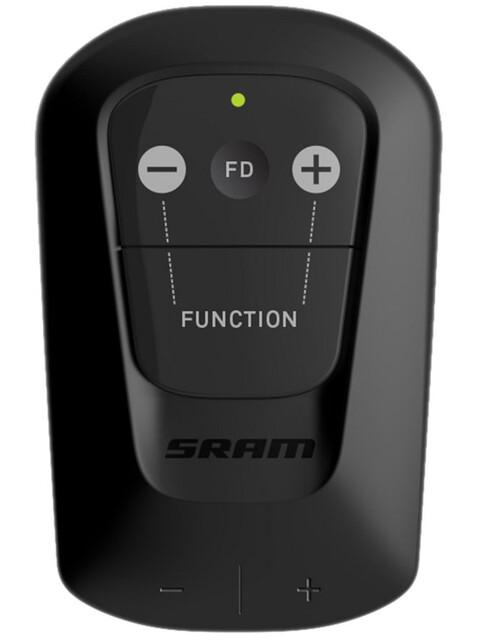SRAM Blip Box dla eTap czarny
